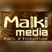Descargue la aplicacion gratuita MALKI MEDIA  para dispositivos moviles Android, en la Google Play Store!!